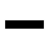ANTWRP logo