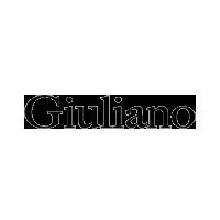 guiliano logo