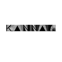 kannai bvba logo