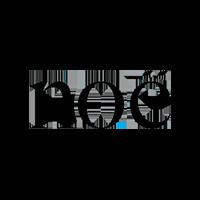 NOë logo