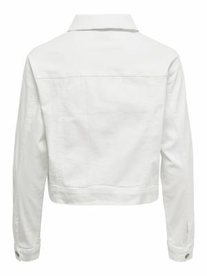 15197940 white