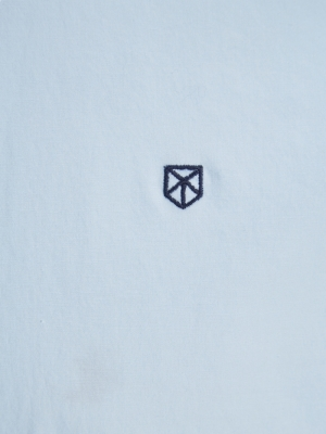 12181604 cashmere blue