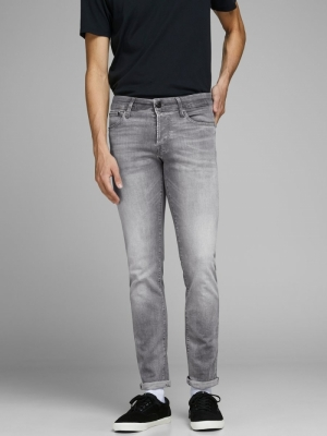12147024 grey denim