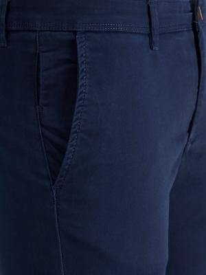 12150148 navy blazer