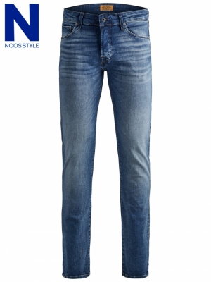 12148275 blue denim