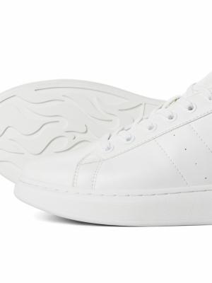 12180512 white