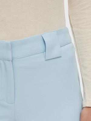 26019707 sashmere blue