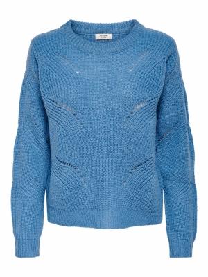 15208253 lichen blue