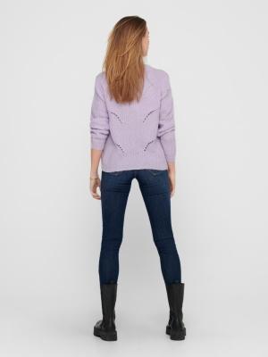 15208253 pastel lilac