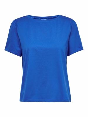 15221874 blue lolite