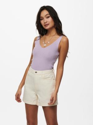 15180497 pastel lilac