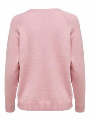15170427 light pink