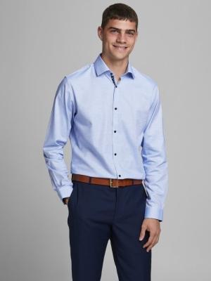 12173879 cashmere blue