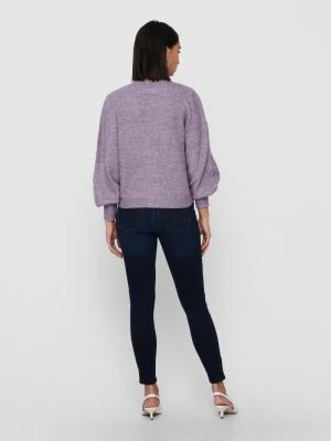15223312 lavender grey m