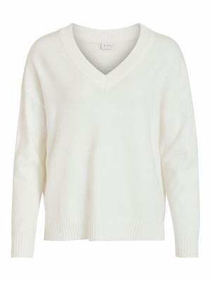 14061614 white alyssum