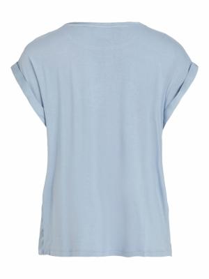14059563 ashley blue