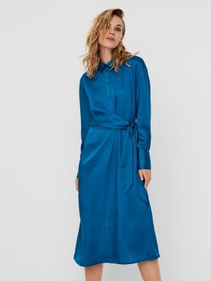 10240218 mykonos blue
