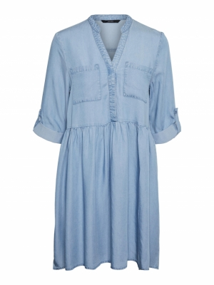 10240108 light blue deni