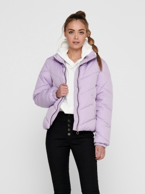 15234828 pastel lilac