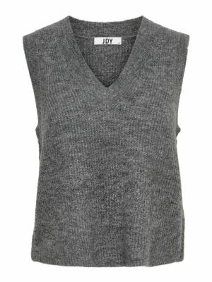 15234073 dark grey