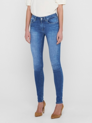 15225794 med blue denim