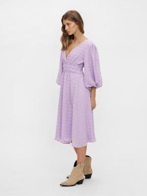 26024147 sheer lilac