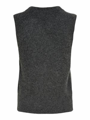15220032 dark grey