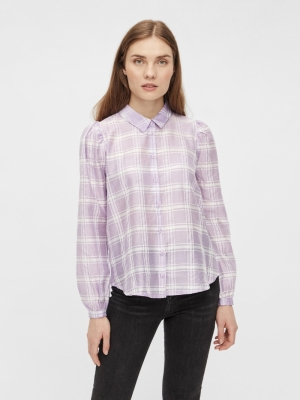 17115087 purple heather