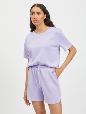 14068931 lavender