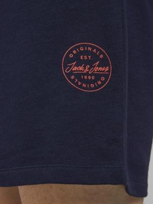 12182595 navy blazer