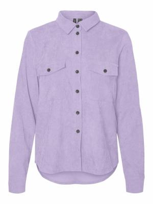 10234765 pastel lilac
