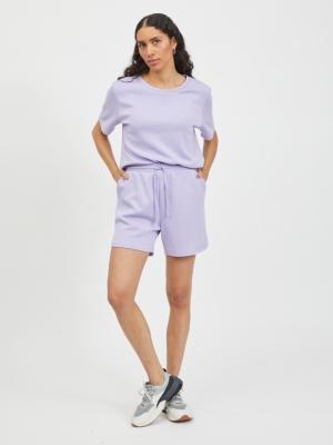 14068935 lavender