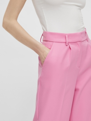 26025201 fuchsia pink