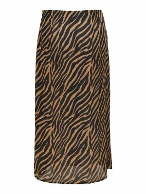 15206954 toasted : zebra